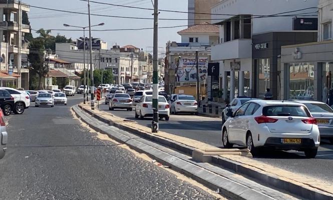 الحكومة الإسرائيلية تبحث تمديد خطة التطوير الاقتصادي في المجتمع العربي