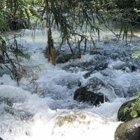 حالة الطقس: أجواء مائلة للبرودة وفرصة لسقوط أمطار