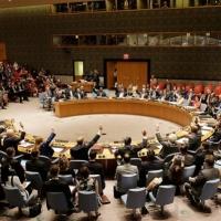 50 دولة تصادق على معاهدة حظر الأسلحة النووية