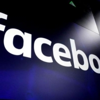 """""""فيسبوك"""" تطالب جامعة نيويورك بإنهاء بحث عن الإعلانات السياسية"""