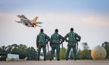 مناورة للجيش الإسرائيلي تحاكي حربا على عدة جبهات