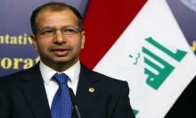 العراق يرفض اعتبار الإخوان المسلمين جماعة إرهابيّة