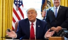البيت الأبيض: ترامب يقر رفع اسم السودان من قائمة