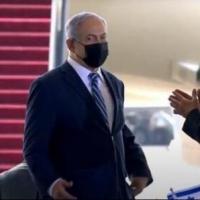 تقرير: نتنياهو يمنع وزراءه من زيارة الإمارات قبله
