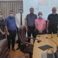 19 وفاة تأثرا بكورونا في أم الفحم لغاية اليوم