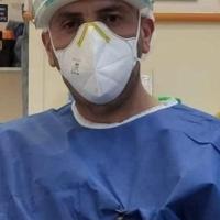 20 مصابا بفيروس كورونا في مشافي الناصرة