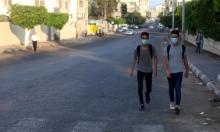 """""""فجوات هائلة"""" بين وفيات الأطفال العرب واليهود"""