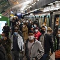 كورونا: 44 مليون إصابة عالميا وفقدان السيطرة بدول أوروبية
