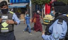 الصحة الفلسطينية: 4 وفيات و576 إصابة بكورونا آخر 24 ساعة