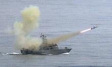 صفقة سلاح أميركية جديدة لتايوان تستفزّ الصين