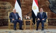 مسؤول فلسطيني: مصر أبدت استعدادا لترسيم الحدود البحرية معنا