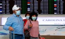 """""""عدم الالتزام بالمعايير"""" يؤخر إقامة مختبر كورونا في المطار"""