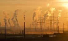 دراسة: التلوث البيئي يزيد احتمالية الوفاة بكورونا