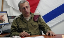 خلفا لغمزو: تعيين نحمان إش منسقا لمكافحة كورونا بالحكومة الإسرائيلية