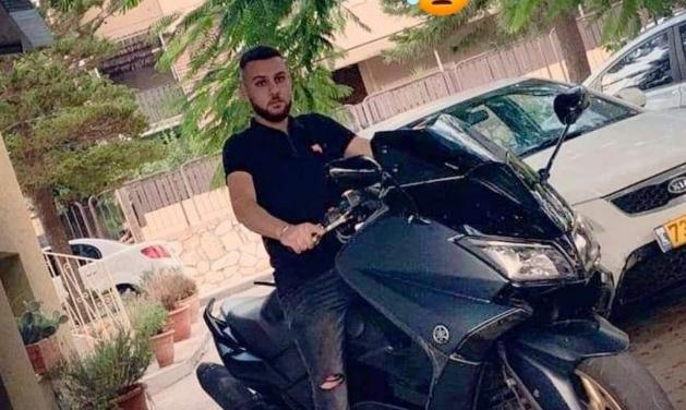 يركا: مقتل شاب في جريمة إطلاق نار