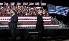 بايدن يواصل تقدمه على ترامب و70 مليون أميركي صوتوا مبكرا