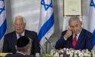 تعديل الاتفاقيات العلمية الإسرائيلية – الأميركية لتشمل المستوطنات