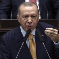 تركيا: أنقرة تستدعي القائم بأعمال السفارة الفرنسية