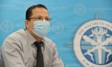 بروفيسور حكيم: علينا الاستعداد لمواجهة فلورونا وهو دمج بين الإنفلونزا وكورونا