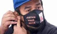 كندا: تمييز عنصري ضد السكان الأصليين في الرعاية الصحية