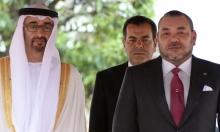 الإمارات تقرر فتح قنصلية في الصحراء الغربية
