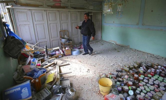 أذربيجان تعلن مقتل 19 مدنيا وجرح 60 إثر هجوم صاروخي أرميني