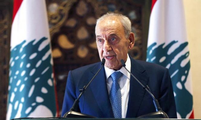 """""""حكومة لبنان الجديدة قد تبصر النور خلال أيام"""""""