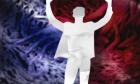 مناقشة حرية التعبير والتسامح والعلمانية في أجواء غوغائية