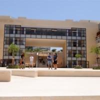 وزارة التعليم العالي الفلسطينيّة تدعو لمقاطعة جامعة أريئيل