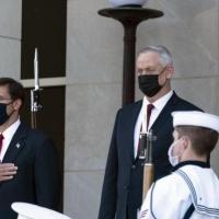 تحليل: خصومات بالحكومة الإسرائيلية قد تمنع التزود بأسلحة أميركية