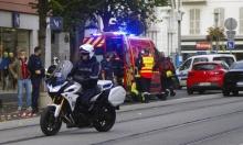 فرنسا: 3 قتلى بعمليّة طعن في نيس.. ومقتل شخص لوّح بسكّين بأفنيون