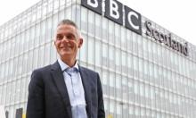 """""""بي بي سي"""" تهدد موظفيها بالفصل في حال عدم التزامهم """"الحياديّة"""""""