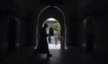 مسلمو فرنسا يلغون احتفالات المولد النبوي إثر هجوم نيس