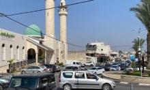 20 بلدة عربية مهددة بدخول القائمة الحمراء لكورونا