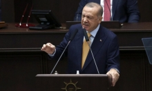 """هجوم نيس في """"العربية"""" و""""سكاي نيوز"""": ورِّطوا إردوغان"""