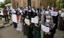 وزير الخارجية السوداني: جرى لي ذراعنا للتطبيع مع إسرائيل