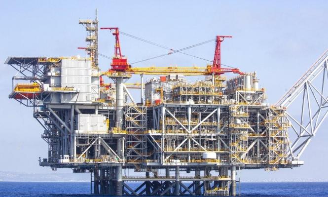 انطلاق مفاوضات ترسيم الحدود البحرية الـ3 بين لبنان وإسرائيل