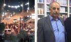 كابول: لائحة اتهام في جريمة قتل أحمد ريان