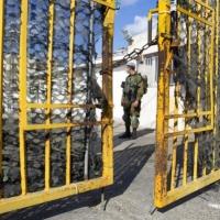 إسرائيل تخفّض توقّعاتها من مفاوضات ترسيم الحدود مع لبنان