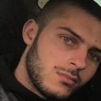 الناصرة: وفاة شاب إثر إصابته بحادث طرق