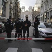 فرنسا: توقيف رجل يشتبه بأنه على صلة بمنفذ هجوم نيس