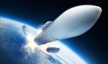 """""""الفضاء الأوروبيّة"""" تؤجل إطلاق صاروخ """"آريان 6"""" بسبب كورونا"""