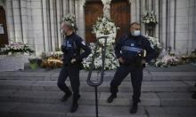 تفاصيل جديدة عن منفّذ هجوم نيس بفرنسا