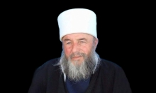 مجدل شمس: وفاة شيخ بارز؛ وتضارب الأنباء عن سبب الوفاة