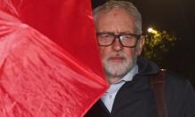 """عقب تجميد عضوية كوربين: تحذيرات من """"حرب أهلية"""" بحزب العمال البريطاني"""