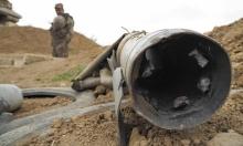 نظام استهداف كندي في طائرة تركيا أسقطها الجيش الأرميني