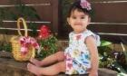 الجديدة: مصرع طفلة بعد دهسها واعتقال شابة