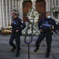 هجوم نيس: معتقل ثالث على ذمة التحقيق