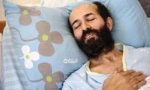 97 يوما من الإضراب... الأخرس في غيبوبة متقطعة ومخاوف على حياته