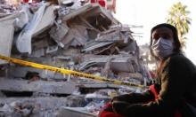 زلزال إزمير: 30 ضحية على الأقل.. والدبلوماسية تطغى على المشهد